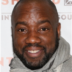 Malik Yoba Joins Fox Drama Pilot 'Empire'