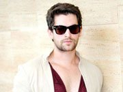 Musical birthday for Neil Nitin Mukesh