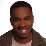 Duane Martin Cast In Nick Pilot 'Instant Mom', Natalie Morales In ABC's 'Trophy Wife'