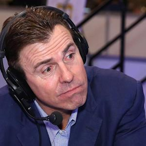 Ex-NFL player Bill Romanowski calls Cam Newton 'boy' on twitter