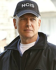 UPDATE: Mark Harmon Inks New 'NCIS' Deal, Hit CBS Drama Renewed For Next Season