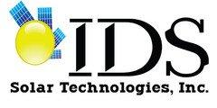 IDS Industries Receives Purchase Order of Its New Battery Management System for Pilot Installations