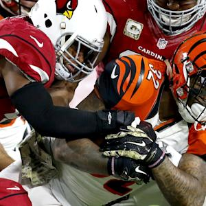 Boomer: Bengals still a playoff threat