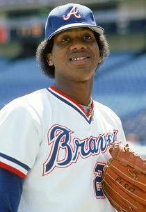 Pascual Perez | Photo Credits: Rich Pilling/MLB Photos via Getty Images