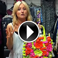 Fashion Cupboard Spy: May 2012  Episode 2