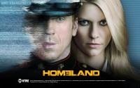 Showtime's 'Homeland' Season 3 Premiere Leaked Online A Month Early