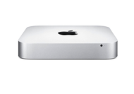 8 Best Apple Deals For Back To School Season image 8 best apple deals for best to school season mac mini
