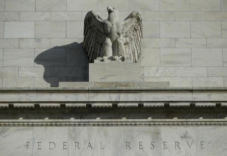 China jitters, globalization bode ill for Fed's inflation goal