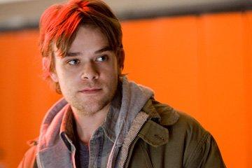 Nick Stahl in Overture Films' Sleepwalking - 2008
