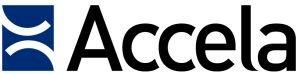 Oregon Agencies Streamline Civic Services With Accela