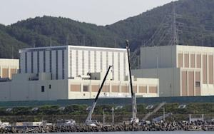 Japan Plans Weak Goodbye to Nuclear Power