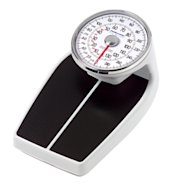 http://media.zenfs.com/en-US/blogs/partner/Professional-Mechanical-Bathroom-Scale-Kg-Lb.jpg