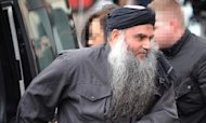 Abu Qatada Stays As Theresa May Loses Appeal