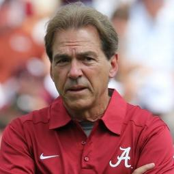 SEC Media Days: Best Of Nick Saban