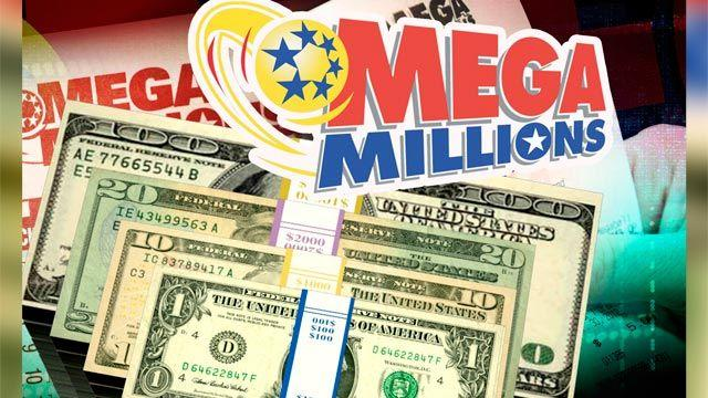 California among states seeing spike in lottery ticket sales