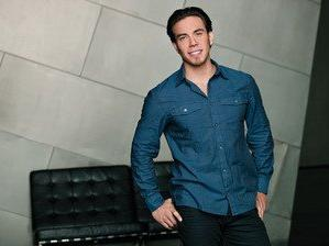 Apolo Anton Ohno And Teva Respiratory Announce Finalists In National EIB All Stars™ Contest