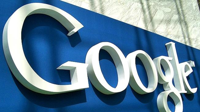 Details leak for one of Google's biggest I/O announcements