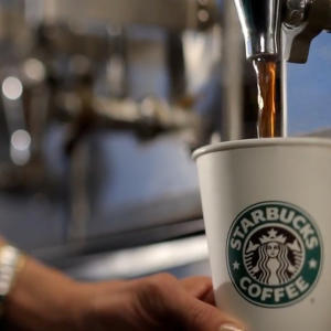 Starbucks Drives New Food Trucks onto College Campuses