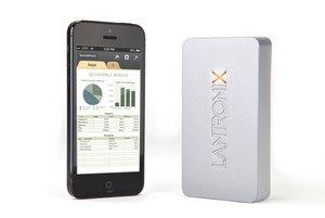 Lantronix and BIXOLON Partner to Deliver Mobile Printing Solution for Retail and Point-of-Sale