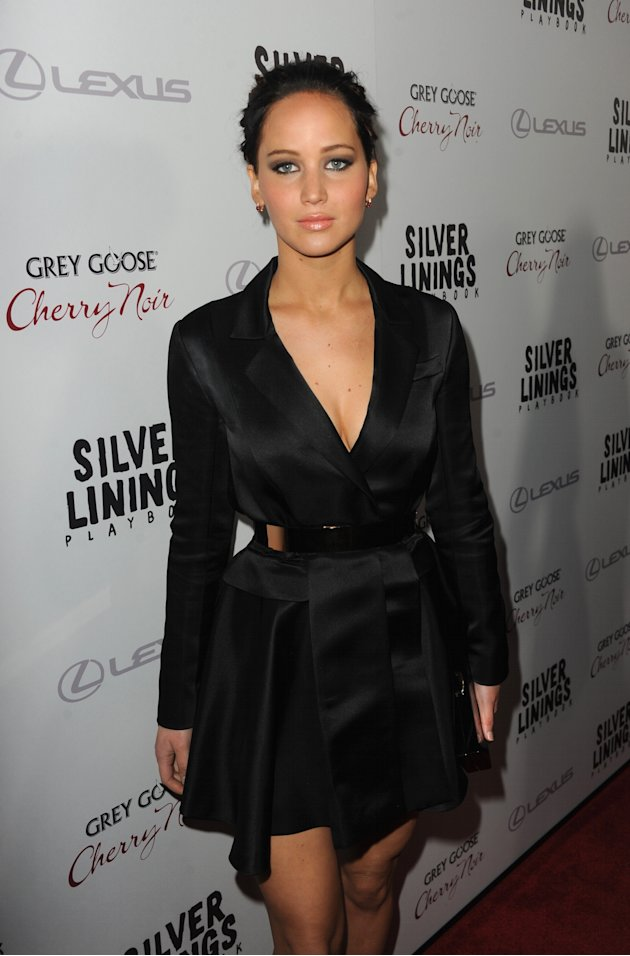 screening-weinstein-companys-silver-linings-20121119-211918-506.jpg