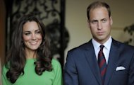 Costa Allegra verso Desroches, il paradiso romantico di William e Kate