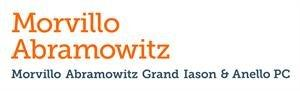 Morvillo Abramowitz Named to National Law Journal Litigation Boutiques Hot List