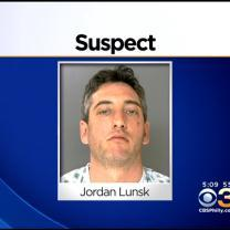Man Facing Charges After Altercation With Off-Duty Police Officer In Lawncrest