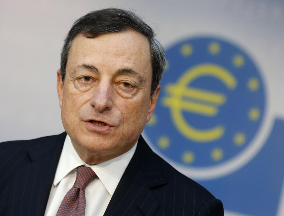 ECB crisis backstop faces German legal challenge