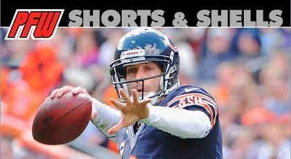Bears top Vikings but at costly price