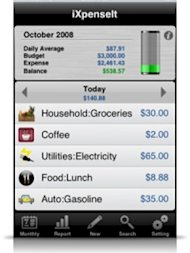 5 free tools to manage your family's budget in 2013