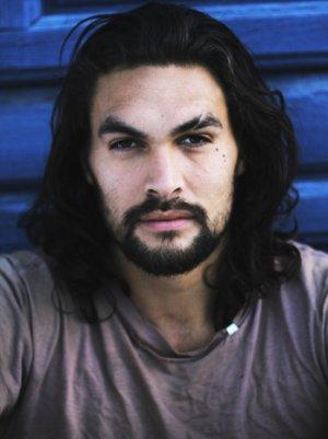 Toronto: Jason Momoa to Star, Direct Underground Fighting Drama 'Kane'