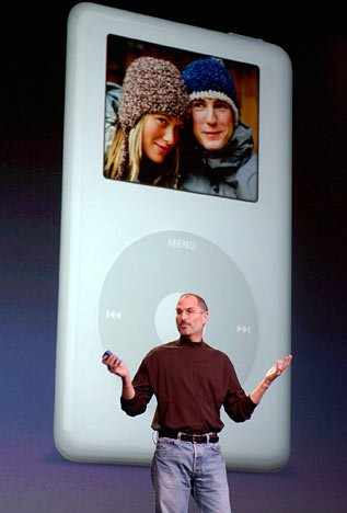 apple-steve-jobs-250811-03