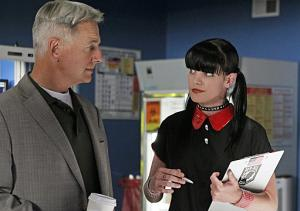 CBS Renews NCIS For Season 11 as Mark Harmon Inks New Deal — But What About Cote de Pablo?