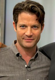 Nate Berkus | Photo Credits: Sony Pictures Televsion