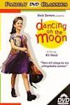 Poster of Dancing on the Moon