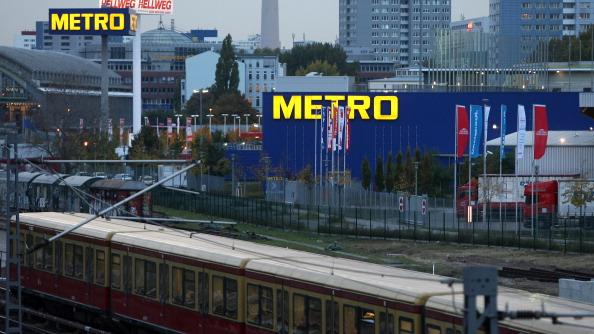 World's best megacities for public transport