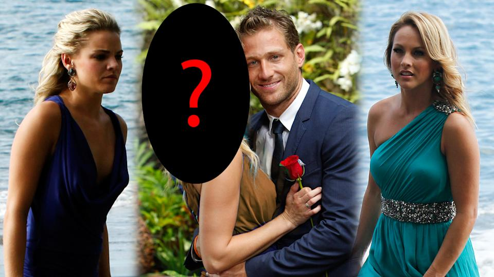 "Juan Pablo Called Out in ""Bachelor"" Finale & Who is the New Bachelorette?"