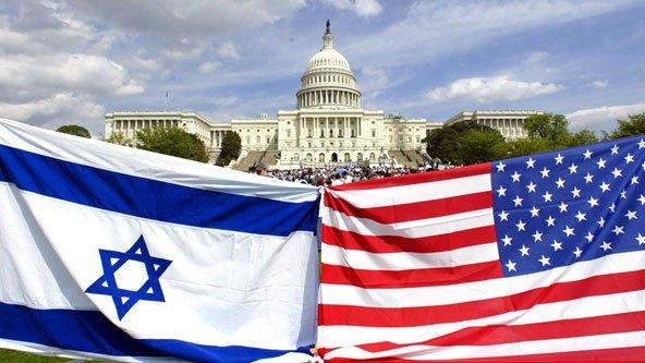 Are U.S. and Israel Like Family? Well, Yes.