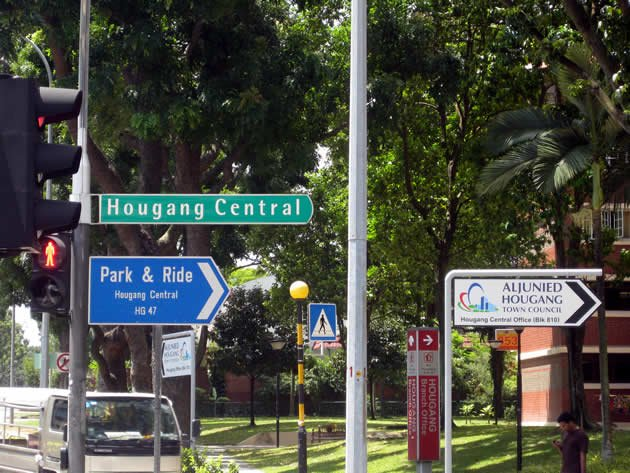 No requirement to call immediate by-election in Hougang: Hri Kumar Nair