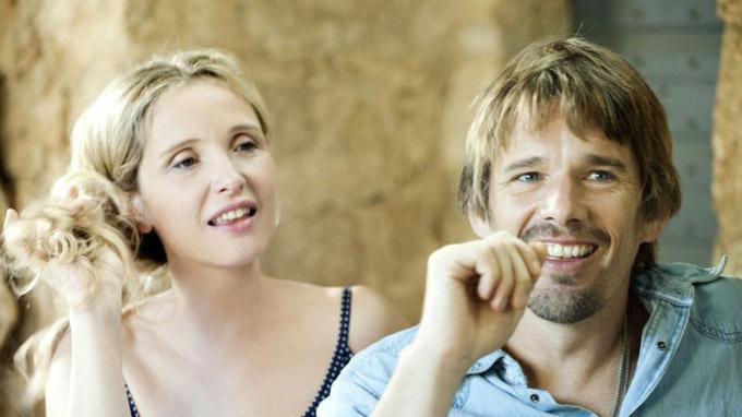 Sundance 2013: Sony Pictures Classics Acquires Festival Hit 'Before Midnight'