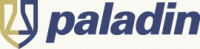 Notice of Paladin Labs' First Quarter 2013 Results Conference Call