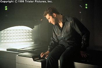 Craig Bierko as Douglas Hall in The Thirteenth Floor