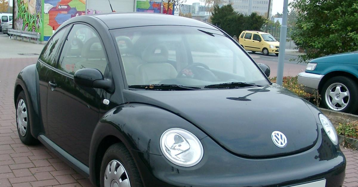20 Hideous Cars You Won't Believe People Drive