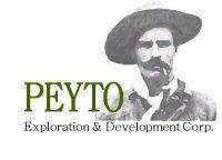 Peyto Announces Expanded Credit Facility