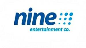 U.S. Investment Firms Take Control of Australia's Nine Entertainment
