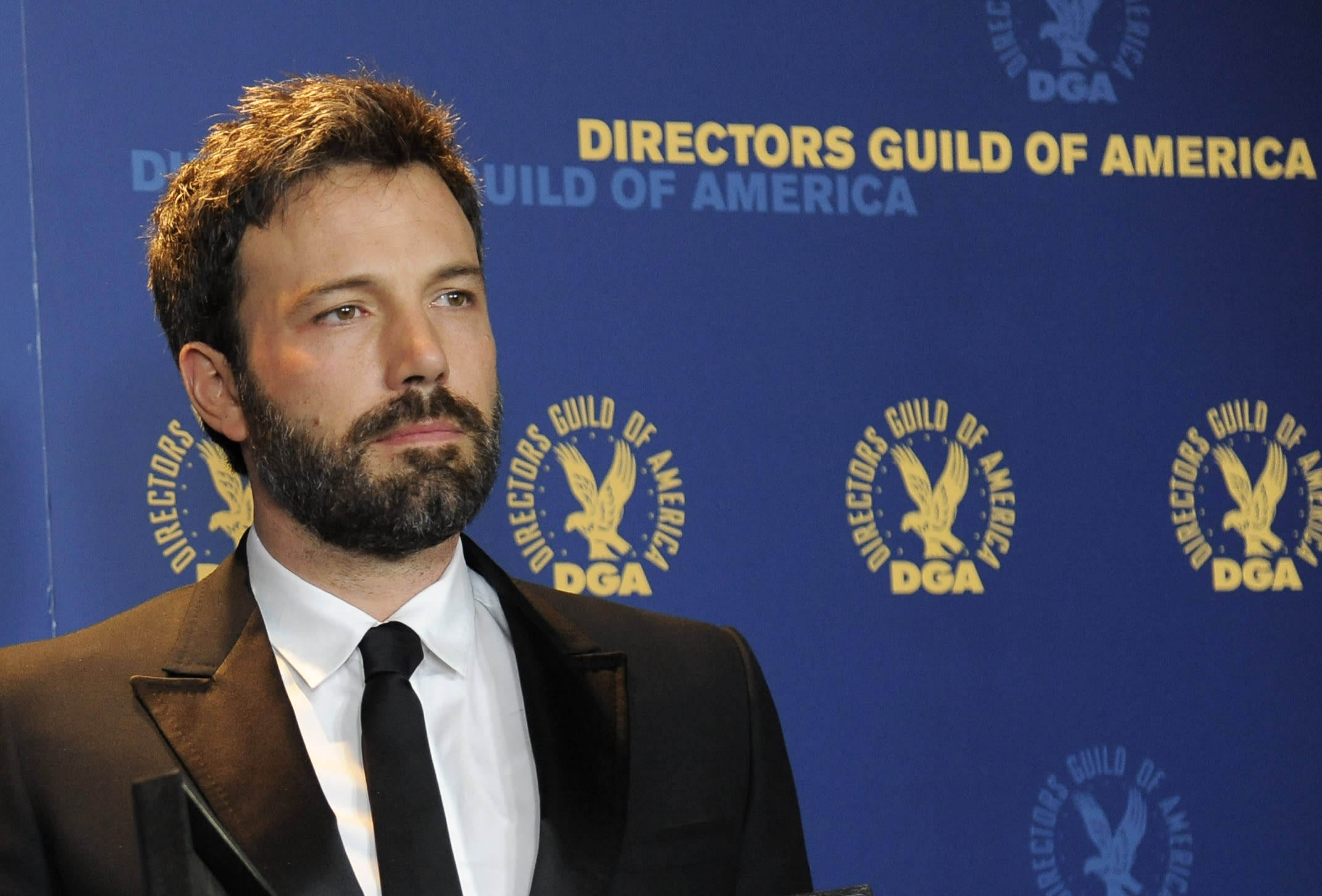 Did Ben Affleck try to cover up slave-owning ancestor?