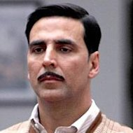 Akshay Kumar To Create Awareness About CBI