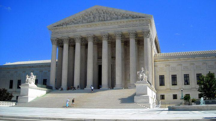 Supreme Court overturns conviction for violent threats on Facebook
