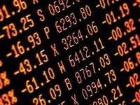 Daily Markets Briefing: STI up 1.12%