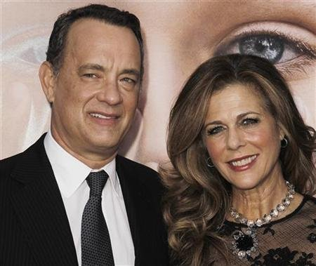 Tom Hanks to make Broadway debut in new Nora Ephron play
